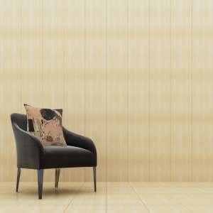 Klimt's Le Baiser European Cushion Cover