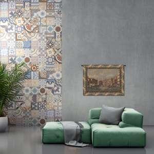 Ponte Rialto II Italian Tapestry Wall Hanging