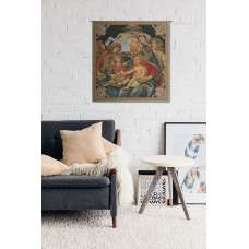 Pansu Tapestries