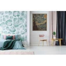 North American Tapestries