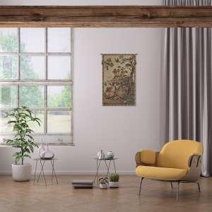 The Nest European Tapestries