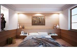Grandes Vendanges  French Tapestry