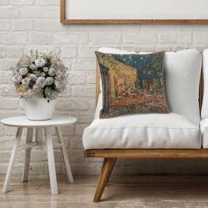 Terrace Belgian Cushion Cover