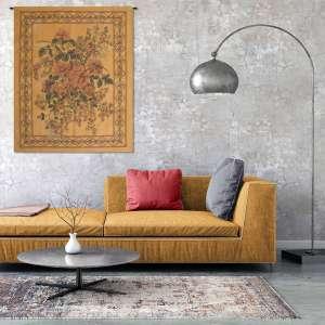 Floralie European Tapestry
