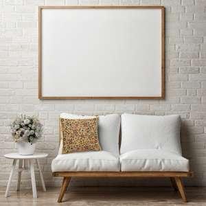 Klimt Cushion Cover European Cushion Covers