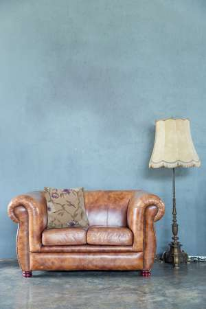 Oh Little Bird Decorative Pillow Cushion Cover