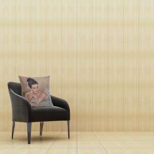 Spanish Ballerina Decorative Pillow Cushion Cover