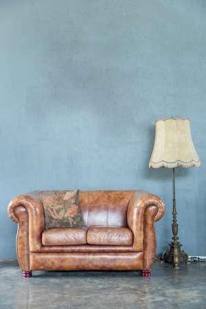 Sweet Pea Fairy Cicely Mary Barker  European Cushion Cover