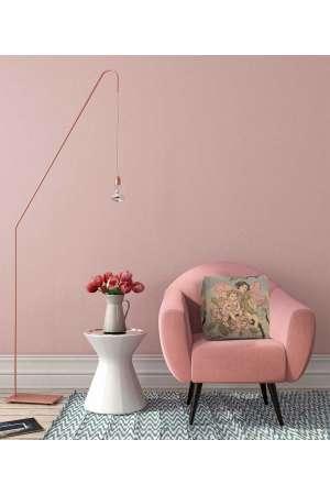 Apple Blossom Fairy Cicely Mary Barker  European Cushion Cover