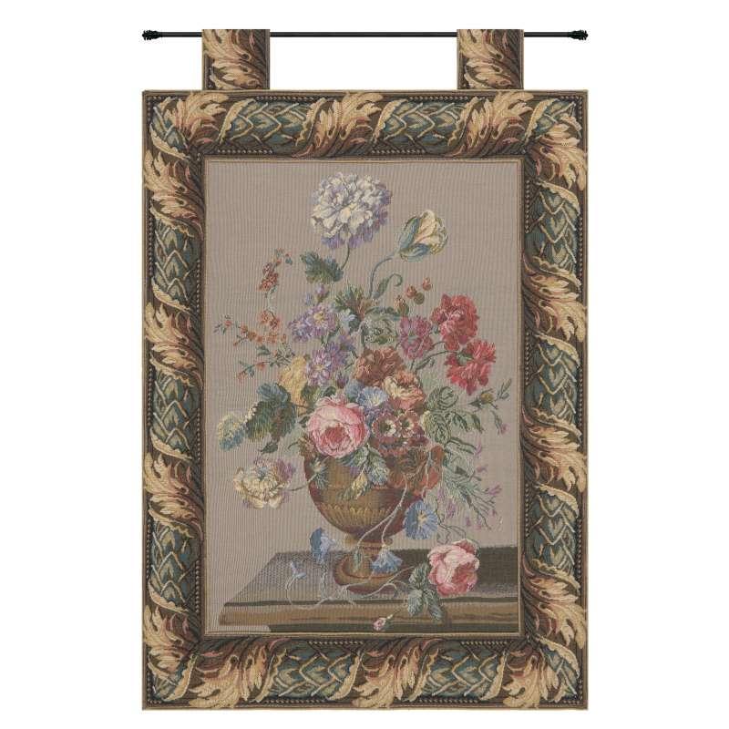 Still life European Tapestry