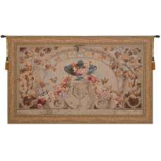 Beauvais II French Tapestry