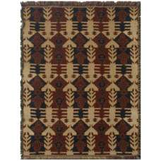 Ponderosa II Tapestry Throw