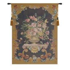 Centennial Bouquet French Tapestry