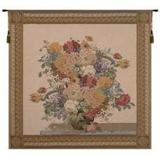 Elegant Masterpiece European Tapestry