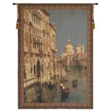 Majesty of Venice European Tapestry