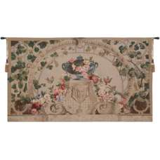 Beauvais Without Border French Tapestry