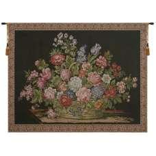 Elizabeth's Arrangement European Tapestry