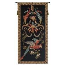 Parrot's Fantasy European Tapestry