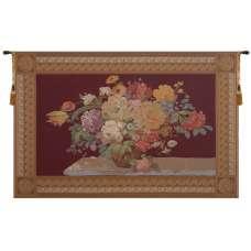 Elegant Masterpiece Wine  European Tapestry