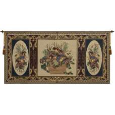 Grace Grande Wallhanging Fine Art Tapestry