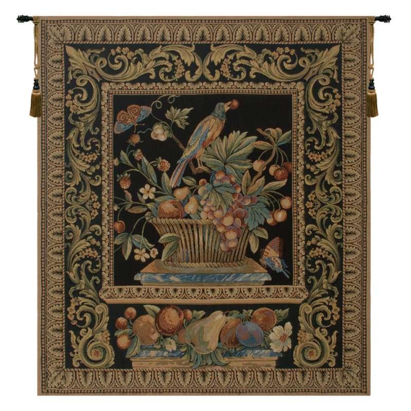 The Jay III European Tapestry