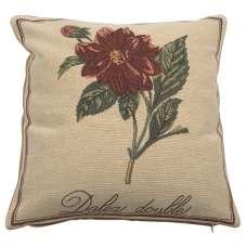 Dalea  European Cushion Covers