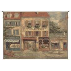 Centurion Royal European Tapestry