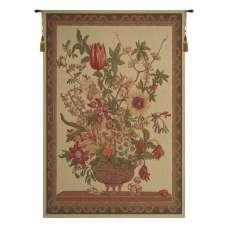 Annie's Grand Bouquet European Tapestry