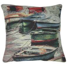 Y1670 Decorative Pillow Cushion Cover