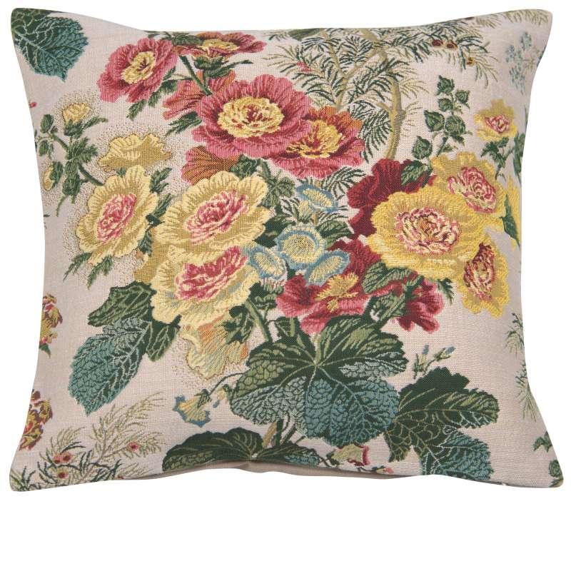 La Folie French Tapestry Cushion