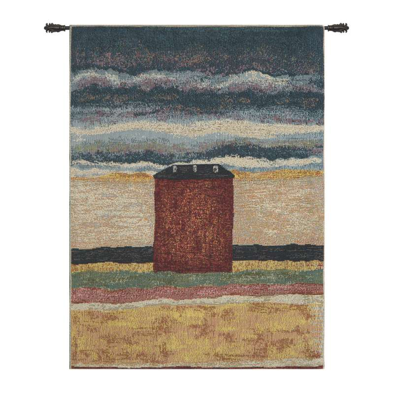 Casetta European Tapestries