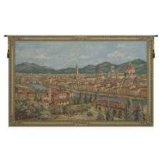 Belvedere European Tapestries