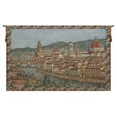 Belvedere Nuovo European Tapestries