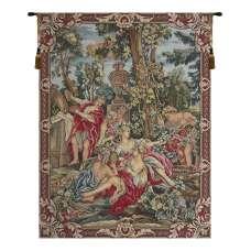 Bruges European Tapestries