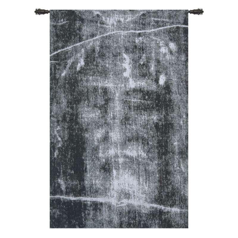 Sacra Sindone European Tapestries
