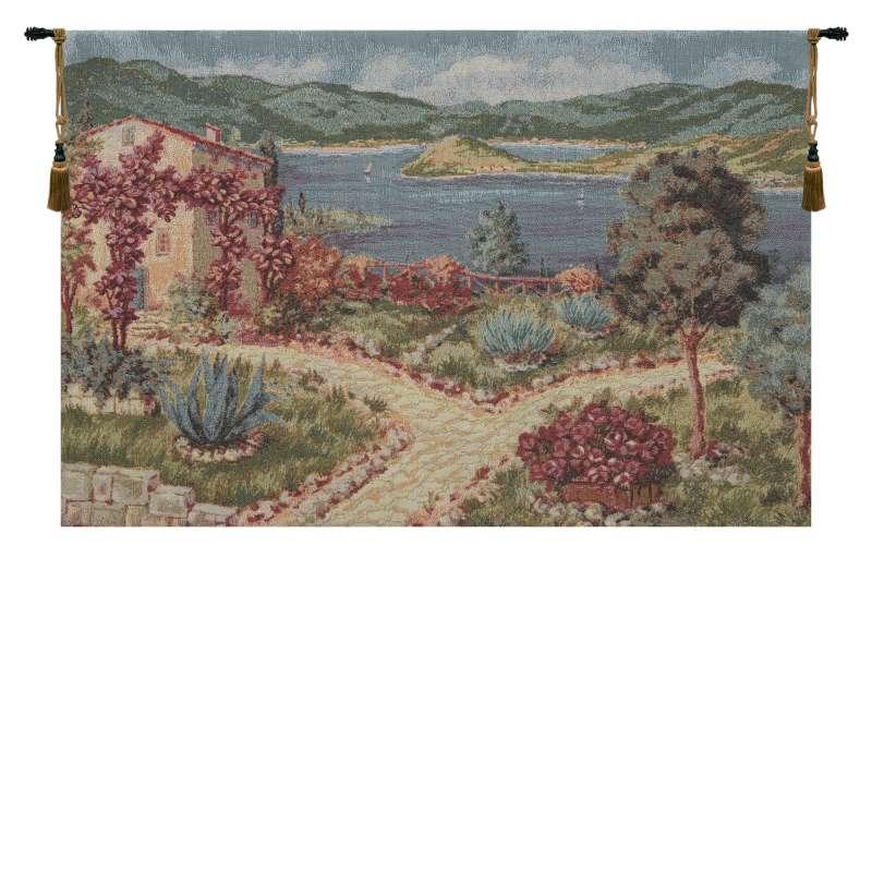 Villa European Tapestries