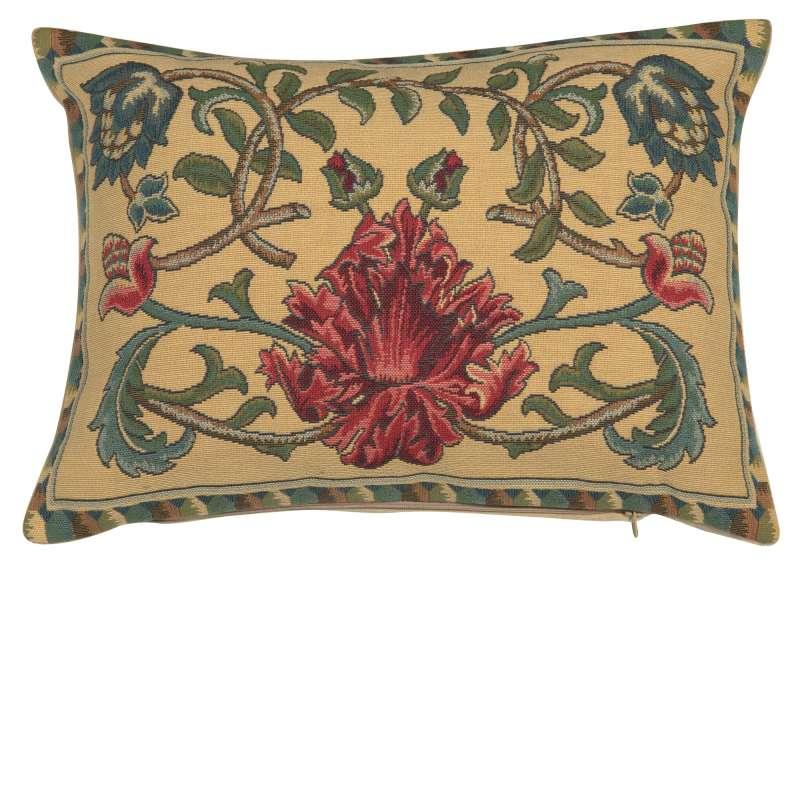 Maeva European Cushion Cover