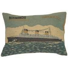 Normandy  European Cushion Cover