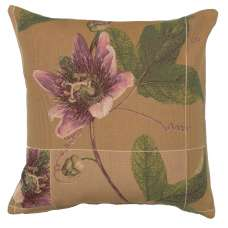 Springtime Blossom II French Tapestry Cushion
