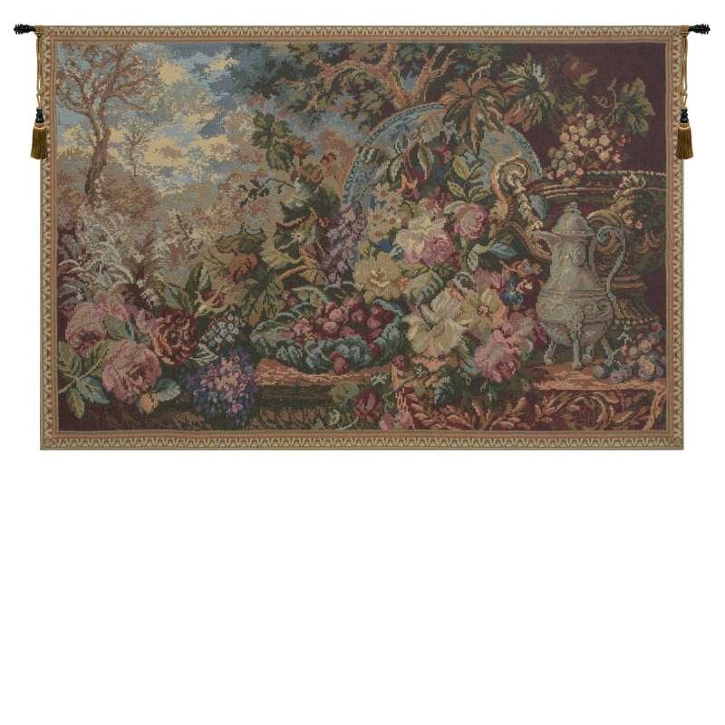 Flor European Tapestries