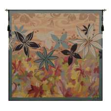 Eclats Flares French Tapestry