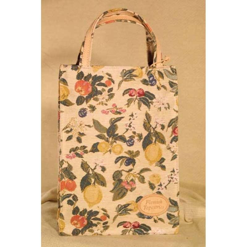 Menen European Handbag