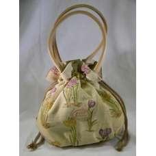 Ronse European Handbag