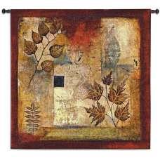 Ephemeral Creation Tapestry Wall Hanging