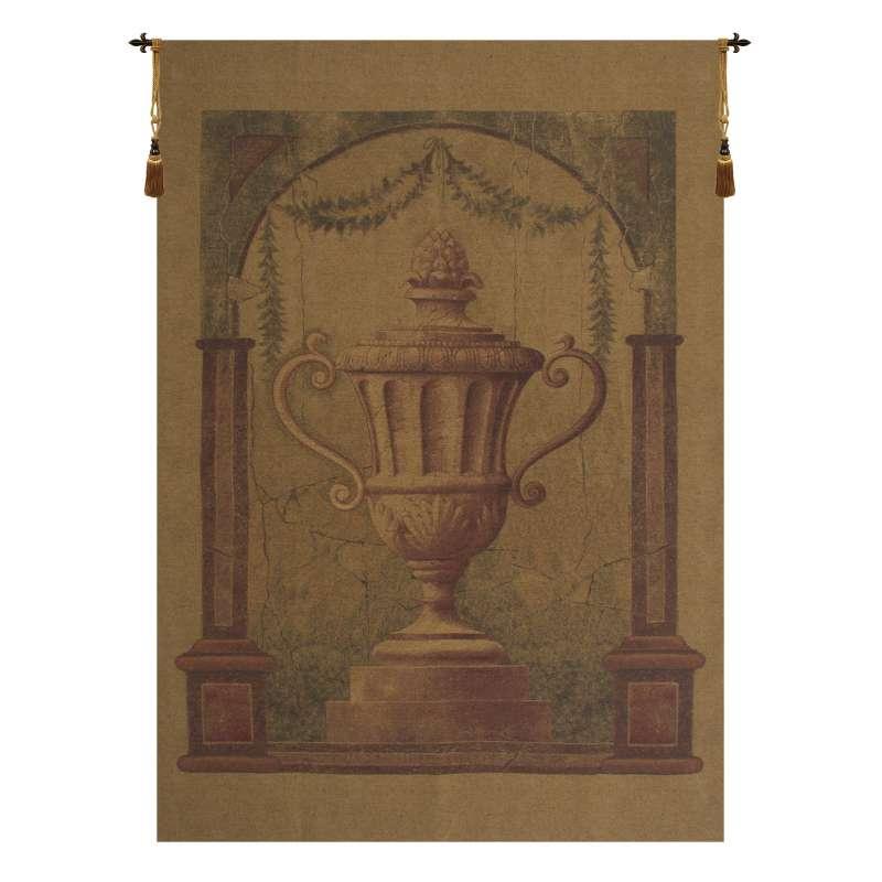 Amphora European Tapestry