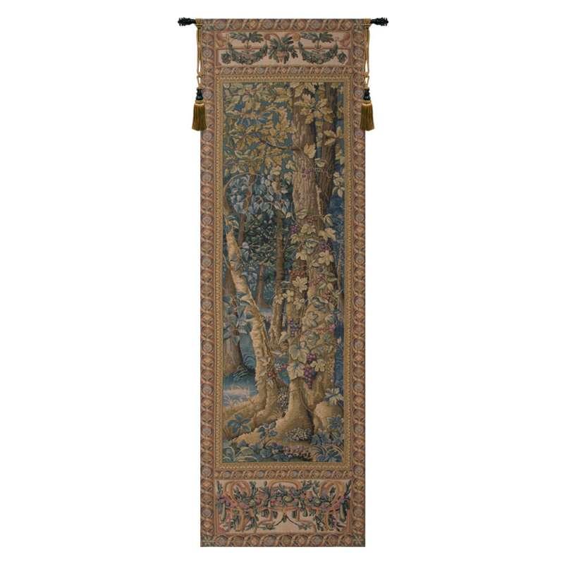 Timberland Belgian Tapestry Wall Hanging
