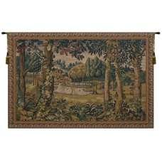 Hamlet Belgian Tapestry Wall Hanging
