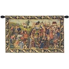 Winemarket French Tapestry