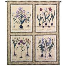 Simplicity Tapestry Wall Hanging