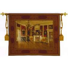 Gallery Tapestry Wall Hanging